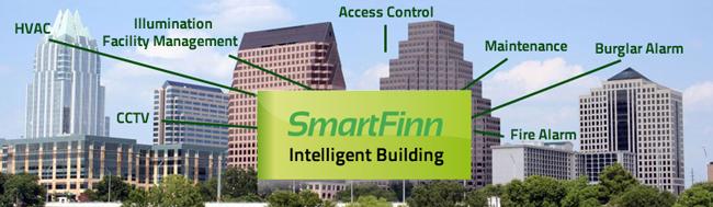SmartFinn